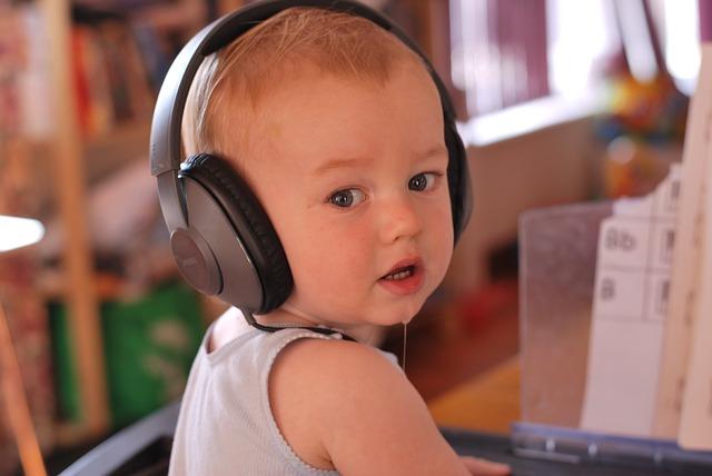baby_music_1493354725.jpg