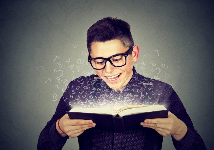 音読が英語学習にもたらす効果-750x525.jpg