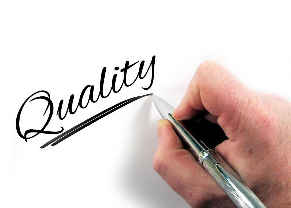 quality-500958_1280-1024x732.jpg