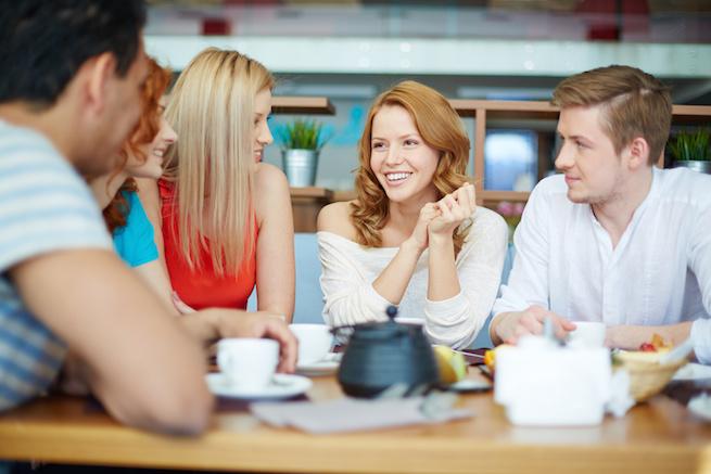 外国人と友達になるために覚えておきたい英語表現_会話.jpg